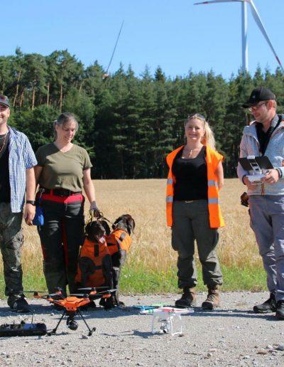 wildtierhilfe-mittelfranken-drone